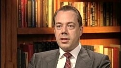 MTS Uzbekistan: Interview with Michael Hecker, VP