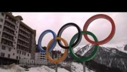 Chi phí tốn kém, vì sao các nước vẫn muốn đăng cai Olympics?