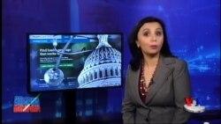 AQShda sog'liqni saqlash tizimidagi islohotlarga qarshilik - US health care reform