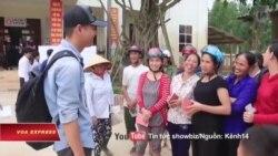 Hiện tượng 'Phan Anh'