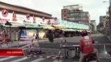 Sài Gòn 'nới lỏng' đi lại