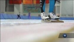 Спортивний дух не згасає: життя у Солт-Лейк-Сіті після Олімпіади 2002. Відео