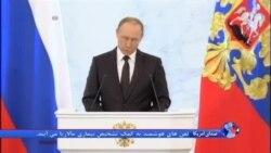 وزیران خارجه روسیه و ترکیه با یکدیگر دیدار و گفتگو کردند