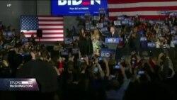 """Pred """"super utorak"""" smanjen broj demokratskih kandidata za predsjednika"""