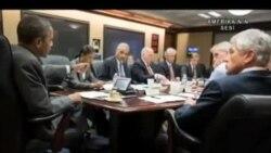Obama Mısır'da Zor Tercihlerle Karşı Karşıya