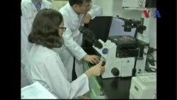 Trung Quốc thử nghiệm virus có thể diệt ung thư