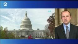 Законодатели-демократы призвали Трампа продлить договор СНВ-3
