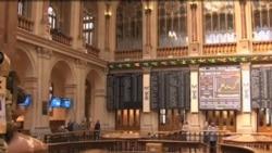 救助西班牙銀行協議推高歐亞股市