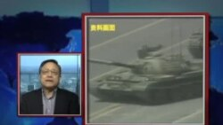焦点对话:邓小平特辑之二:改革总设计师,还是中共铁腕老大?