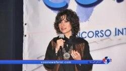 چهار فیلم کارگردانان ایرانی در جنشواره کن؛ حذف فیلم اصغر فرهادی