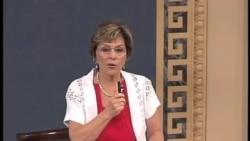 2012-07-26 粵語新聞: 參議院通過延長為中產家庭減稅