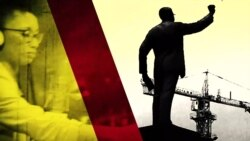 """AFS: Em Angola """"a polícia já matou mais que o coronavírus"""", reverendo Aleluya"""