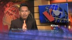 Kilas VOA 26 September 2014
