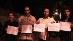 埃及国内困境限制其海外外交努力