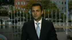 Самит за бегалците во ОН
