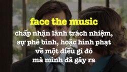 Học tiếng Anh qua phim ảnh: Face the Music - Phim Yes Man (VOA)