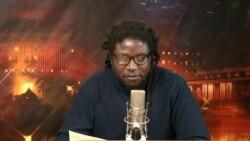 Live Talk - Zimbabwe Youth Talk About Political Activism