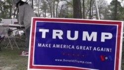 德州一选区竞选凸显共和党两难境地