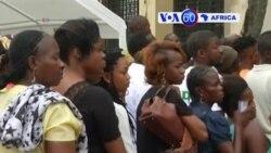 Manchetes Africanas 8 Junho 2017: Congoleses quero por fim à era Kabila