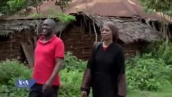 Kuishi pamoja kama mke na mume licha ya mmoja kuwa ameathirika na HIV inawezekana. Tazama hii