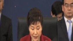 亞洲三大國 恢復舉行年度三方峰會