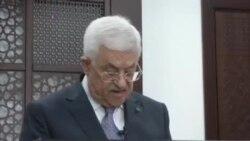 حماس و اسرائیل بر سر یک آتشبس «نامحدود» در غزه توافق کردند