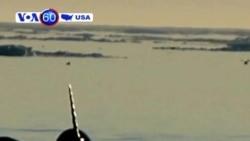Mişarburun balinalar məhv ola bilər ~ Florida Respublikaçıların qurultayına hazırlaşır