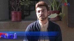 آصف خان مقامی کسان ہیں