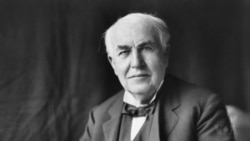 Thomas Edison Historic Site Electrifies Parks Traveler