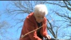 Aging in Place: Susjedi pomažu starijim susjedima