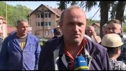 Zbog malih plata i loših uslova pobunili se rudari u Banovićima: Trpimo ih 20 godina