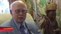 Vì sao người cao tuổi gốc Việt nghiêng về Đảng Cộng hòa?