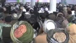 نظری بر اوضاع امنیتی در شهر هرات در اولین روز اغاز مبارزات انتخاباتی