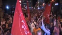 希臘選民拒絕國際債權人要求