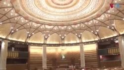 پنجاب اسمبلی کی نئی عمارت کیسی ہے؟