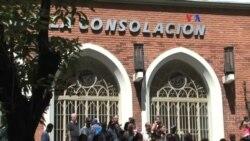Venezuela: oposición y gobierno retoman las calles