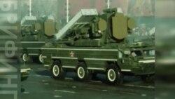 В Конгрессе обсудили ракетные нарушения России