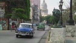 """Куба вже може """"перебирати"""" інвесторами. Ось чому. Відео"""