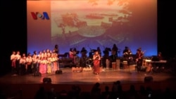 "IKPA Selenggarakan Konser ""The Colors of Indonesia"""