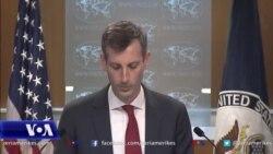 DASH: Bisedimet Kosovë-Serbi të kenë përparësi
