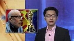 Đạo diễn đoạt giải Oscar 'truyền lửa' cho các nhà làm phim Việt