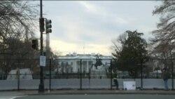 Час-Тайм. Розмова Байдена і Зеленського – подробиці з Білого Дому, реакції у США