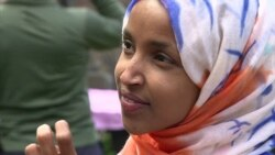 Faith in Freedom: The Journey of Muslim American Candidates