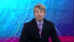 Су-24 и реакция финансовых рынков