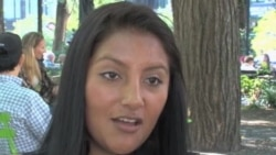 Mỹ hoãn trục xuất 1 số di dân bất hợp pháp