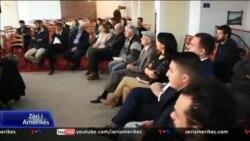 Roli i identitetit shqiptar në Malin e Zi