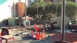 伊拉克汽車炸彈與槍擊導致46人死