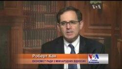Відмова України платити борг навіть сподобається кредиторам - економіст. Відео