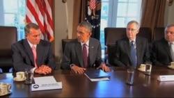 Obama seguridad cibernética