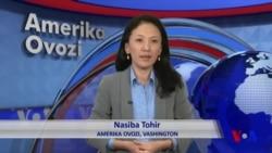 Xalqaro hayot - 8-fevral, 2017-yil